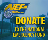 National Emergency Fund