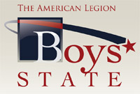 The American Legion Boys State